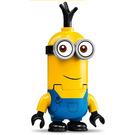LEGO Minion Kevin Minifigure