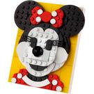 LEGO Minnie Mouse Set 40457