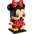 LEGO Minnie Mouse Set 41625