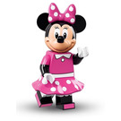 LEGO Minnie Mouse Set 71012-11