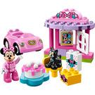 LEGO Minnie's Birthday Party Set 10873