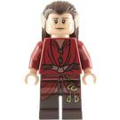 LEGO Mirkwood Elf Chief Minifigure