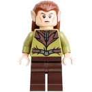 LEGO Mirkwood Elf Guard Minifigure