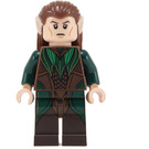 LEGO Mirkwood Elf Minifigure