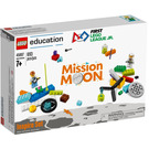 LEGO Mission Moon Set 45807