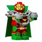 LEGO Mister Miracle Set 71026-1