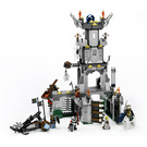 LEGO Mistlands Tower Set 8823
