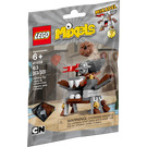 LEGO Mixadel Set 41558 Packaging