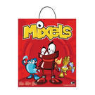 LEGO Mixels Essential Treat Bag (TAT86573)