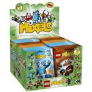 LEGO Mixels Series 2 (Box of 30) Set 6064917