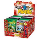 LEGO Mixels Series 3 (Box of 30) Set 6065102