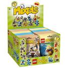 LEGO Mixels - Series 5 - Display Box  Set 6102139