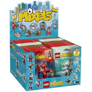 LEGO Mixels - Series 8 - Display Box Set 6139030