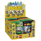 LEGO Mixels - Series 9 - Display Box Set MIXELBOX-9