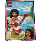 LEGO Moana Set 302007