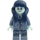 LEGO Moaning Myrtle Minifigure