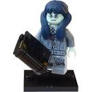 LEGO Moaning Myrtle Set 71028-14