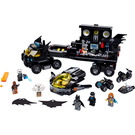 LEGO Mobile Bat Base Set 76160