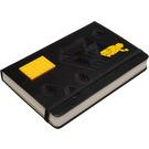 LEGO Moleskine 2014 Large Daily Planner (5002677)