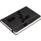 LEGO Moleskine 2014 Weekly Pocket Planner (5002674)