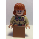 LEGO Molly Weasley Minifigure