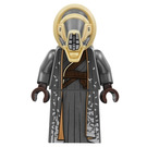 LEGO Moloch Figurine