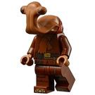 LEGO Momaw Nadon Minifigure