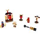 LEGO Monastery Training Set 70680