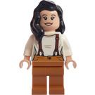 LEGO Monica Geller Minifigur