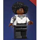 LEGO Monica Rambeau 71031-3
