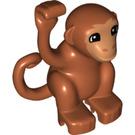 LEGO Monkey (53646)