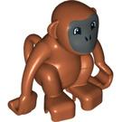 LEGO Monkey Assembly (60364)