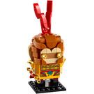 LEGO Monkey King Set 40381