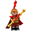 LEGO Monkey King Set 71025-4