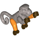 LEGO Monkey with Arms (99402)