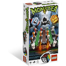 LEGO Monster 4 (3837)