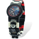 LEGO Monster Fighters Lord Vampyre Watch (5001375)