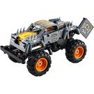 LEGO Monster Jam Max-D Set 42119
