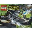LEGO Monster Launcher Set 8908