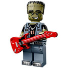 LEGO Monster Rocker Set 71010-12