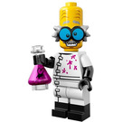 LEGO Monster Scientist Set 71010-3