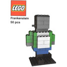 LEGO Monster Set PAB9