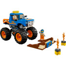 LEGO Monster Truck Set 60180