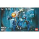 LEGO Morak Set 8932