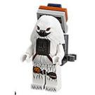 LEGO Moroff Minifigure