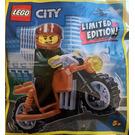 LEGO Motorbike Set 952010