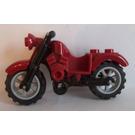 LEGO Motorcycle (85983)
