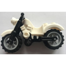 LEGO Motorcycle Top Assembly (85983)