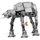 LEGO Motorised Walking AT-AT Set 10178