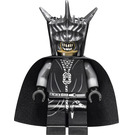 LEGO Mouth of Sauron Minifigure